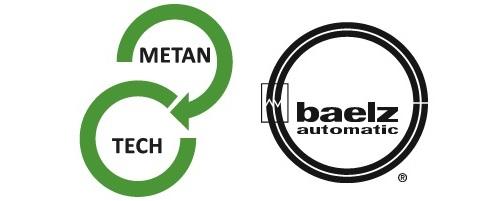 Metantech - Metan Teknoloji ve Mühendislik