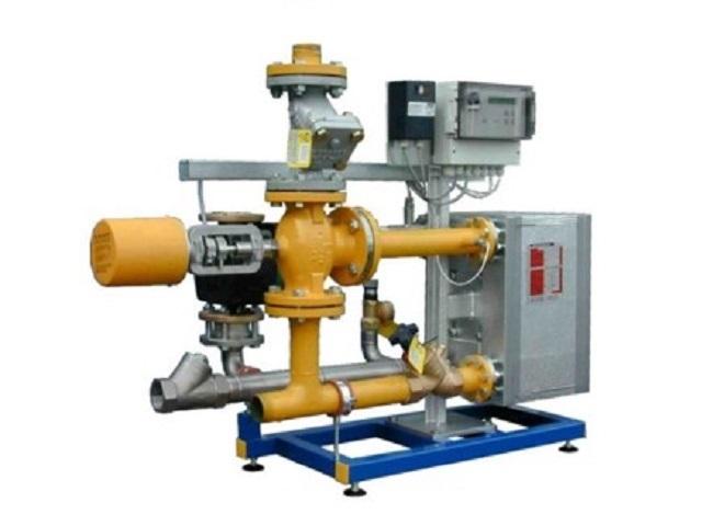 Ani Su Isıtıcı 1200 kW