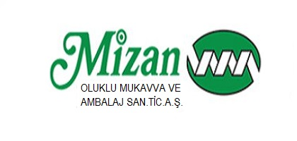 Mizan Ambalaj